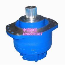 供应MS50液压马达,径向液压马达,小型液压马达,液压马达价格M批发