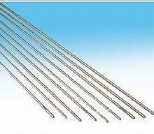 供应万能气焊33F