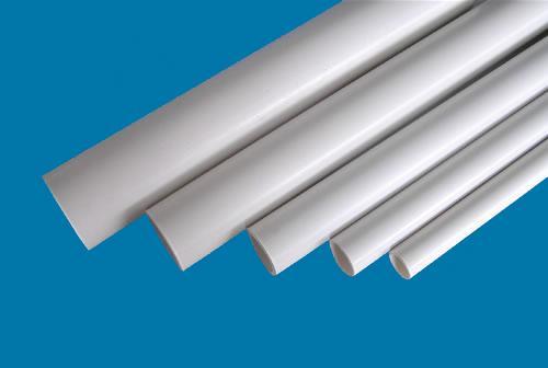 PVC,PPR管材管件