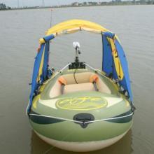 供应用于休闲的充气钓鱼船,intex充气船,充气船品牌,充气船什么牌子好