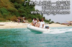 供应用于钓鱼的橡皮艇,充气钓鱼船价格-充气船价格,充气艇批发,2人充气船