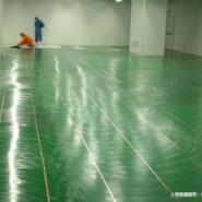 防静电地板导电地板PVC地板韩国HK图片