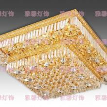 供应水晶灯
