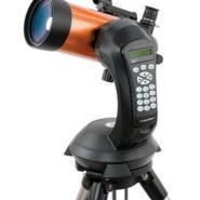 星特朗NexStar4SE天文望远镜图片