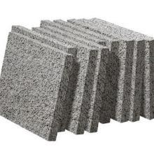供应新型防火隔离带/水泥发泡板/无机泡沫防火保温板今日价格行情批发