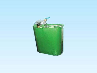 供应乳化液配比器