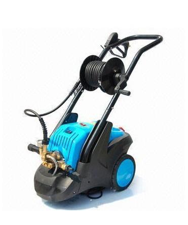 家用高压洗车泵