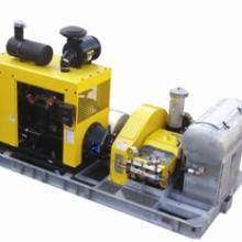 供应水流高压清洗机,工业水射流清洗机
