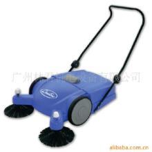 供应小型扫地机,清扫车,车间清扫车图片