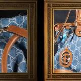 供应皮具护理加盟/奢侈品保养护理加盟