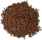 供应白山锰砂滤料图片