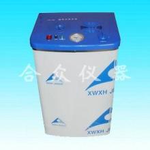 供应SHB-95循环水多用真空泵