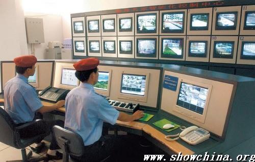 监控系统安装_监控系统安装供货商_供应观音