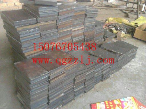 河北省泊头市群国铸造量具有限公司
