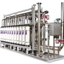 供应长春矿泉水山泉水设备超滤设备沈阳手动过滤阀图片