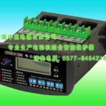 供应智能型电动机控制装置中昱电器给力批发