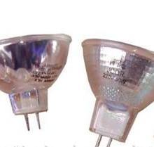 供应北京医疗灯具配件壳体激光打标刻字刻型号加工