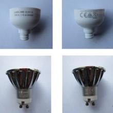 供应各种灯具配附件北京激光刻字打标刻型号加工批发
