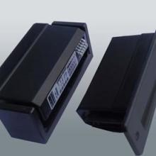 供应喷塑件激光刻字打标刻号 橡胶制品激光喷码打标图片