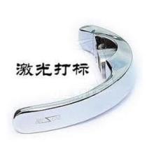 供应北京拉手打标刻字刻型号 厨卫五金激光打标刻字刻型号批发