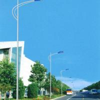 供应路灯 LED路灯 LED路灯生产厂家  LED路灯价格