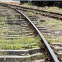 广州到次钠602209铁路运输图片