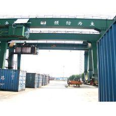 广州到别尔哥罗德434509运输图片