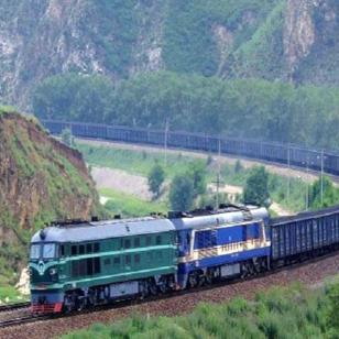 比什凯克Bishkek运输图片