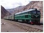 广州运输到阿拉木图Almaty投资服务图片