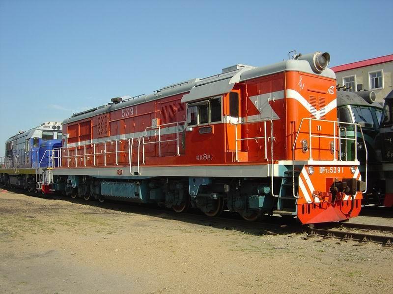 供应土库曼纳巴德Turkmenabad运输