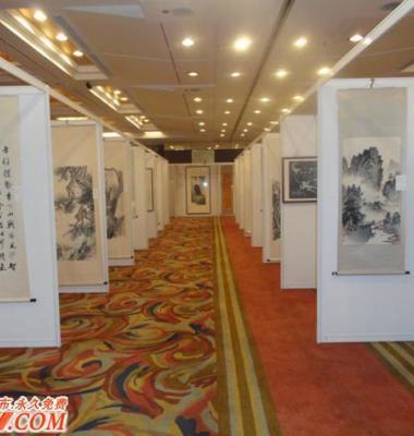 北京摄影图片/北京摄影样板图 (1)