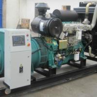 供应250GF柴油发电机组