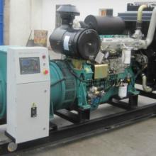 供应玉柴250GF柴油发电机组