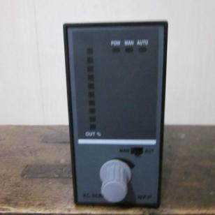 常州可控硅触发器KC-2图片图片