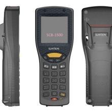 供应数据采集卡,磁卡数据采集器,银行卡数据采集器