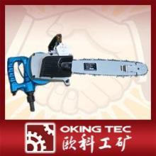 供应FLJ-400型风动链锯批发