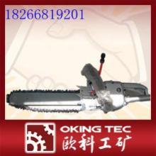 供应SSK-500气动金刚石链锯产品概述图片