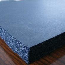供应华美橡塑保温板/橡塑保温管/橡塑各类产品/各种保温材料批发