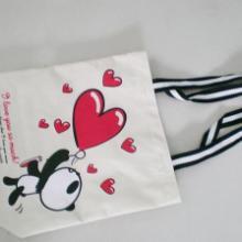 供应北京白色纯棉棉布袋设计生产加工厂定做棉布袋棉布袋设计生产批发