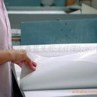 深圳数码印刷用纸文化印刷用