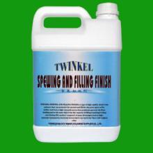 供应批发采购工业用清洗剂-除油清洁图片
