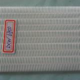 供应乌鲁木齐优质工业滤布透气布
