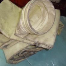 除尘布袋,新疆除尘布袋,新疆除尘布袋供应商电话