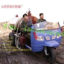 维修双向泵哪款好吸渣泵吸污车 吸粪车价格低出粪 吸粪车价格低出粪 改装吸粪车批发