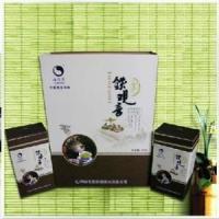 供应玉香铁观音厂家批发销售