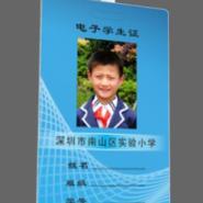 电子学生平安卡图片