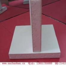 供应大同玻镁板大理玻镁板定州玻镁板玻镁防火板玻镁风管烟道板图片