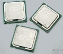 供应回收IC芯片回收IC