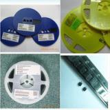 供应北京回收IC电子料、手机配件等一切电子