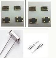 供应高价回收晶振回收库存IC电子
